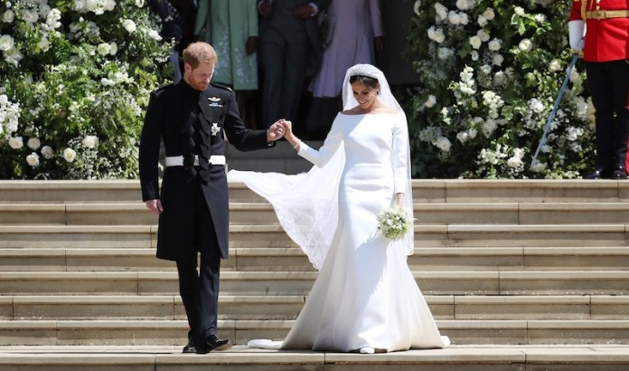 cliomakeup-abiti-sposa-principesse-13-meghan