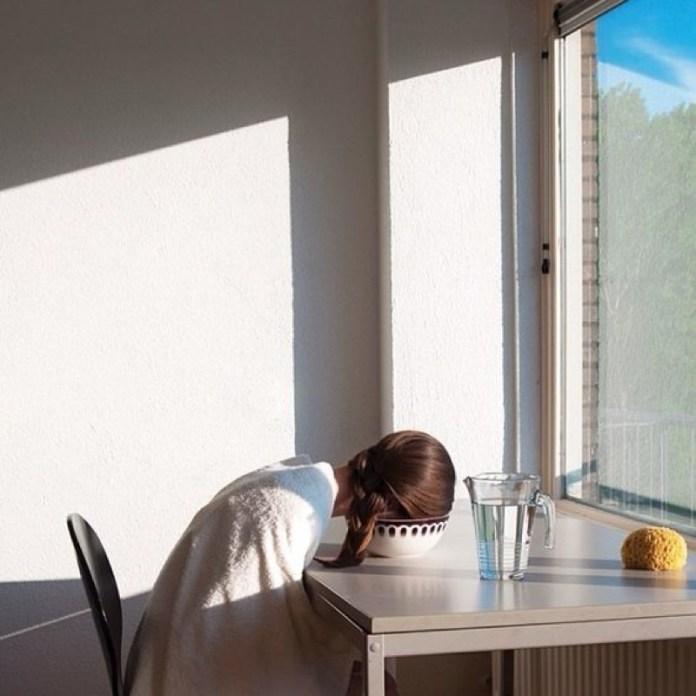 cliomakeup-back-to-school-work-senza-stress-3-dormire