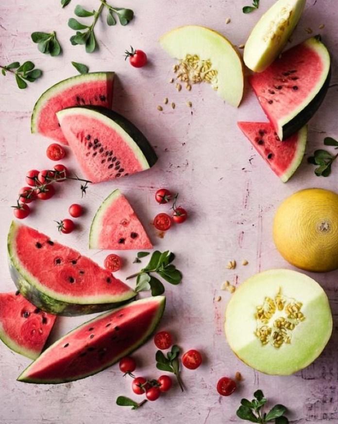 cliomakeup-back-to-school-work-senza-stress-7-frutta