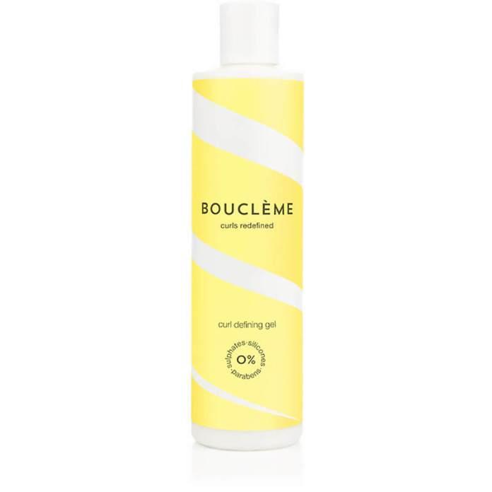 cliomakeup-capelli-ricci-senza-volume-10-crema
