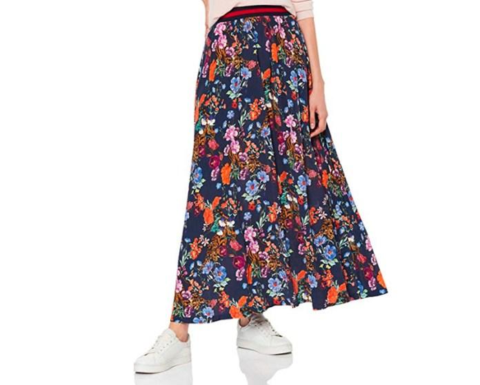 cliomakeup-come-indossare-gonne-lunghe-inverno-9-libertine-fiori