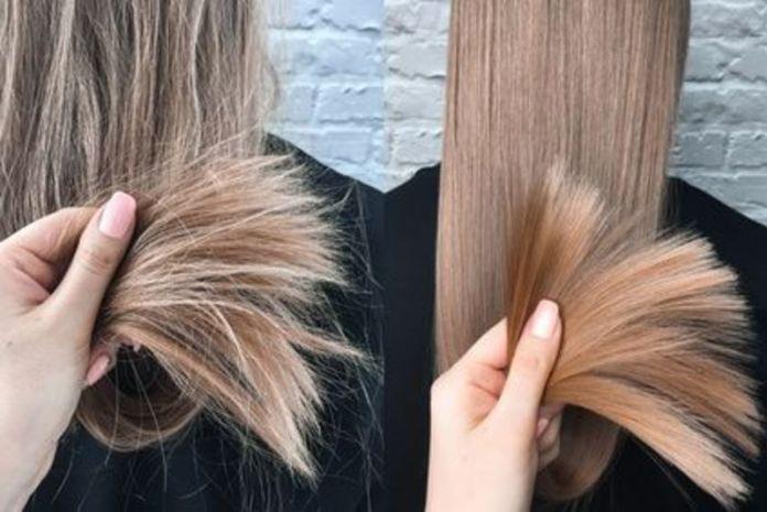 cliomakeup-come-rallentare-crescita-capelli-11-punte