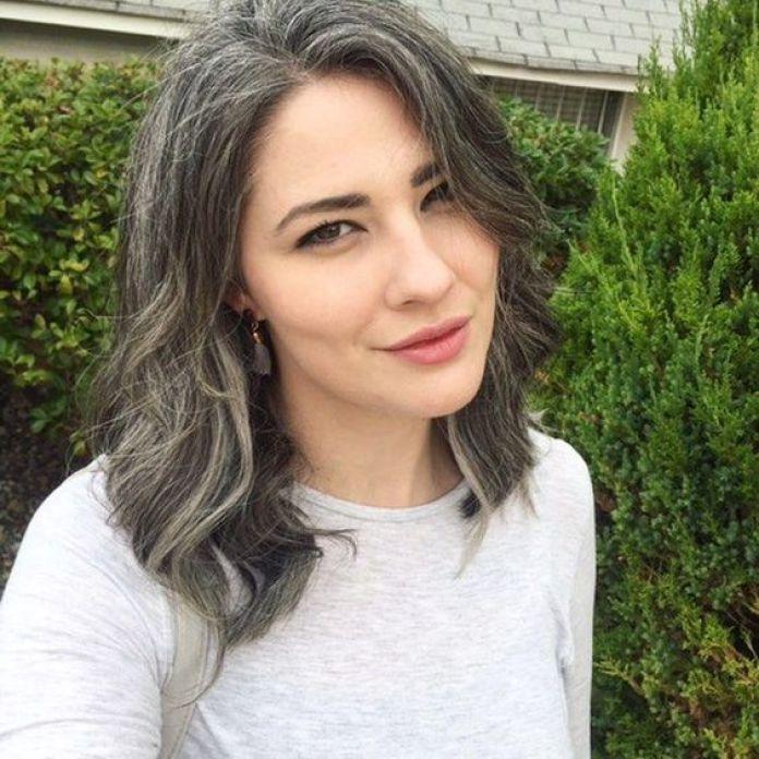 cliomakeup-come-rallentare-crescita-capelli-21-grey-hair
