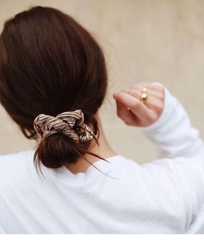 cliomakeup-come-rallentare-crescita-capelli-7-chignon