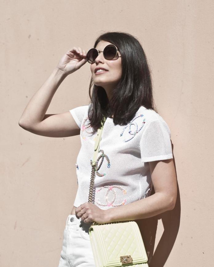 cliomakeup-copia-look-alessandra-mastronardi-10-occhiali-tondi