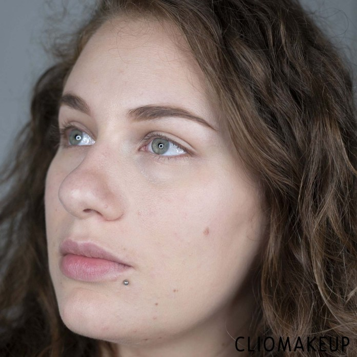 cliomakeup-dupe-benefit-boi-ing-hydrating-concealer-wycon-pro-filter-concealer-14