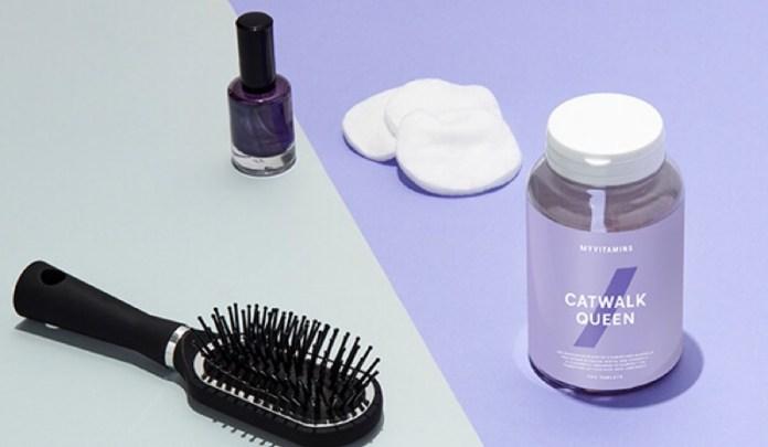 cliomakeup-integratori-per-capelli-10-catwalk-queen