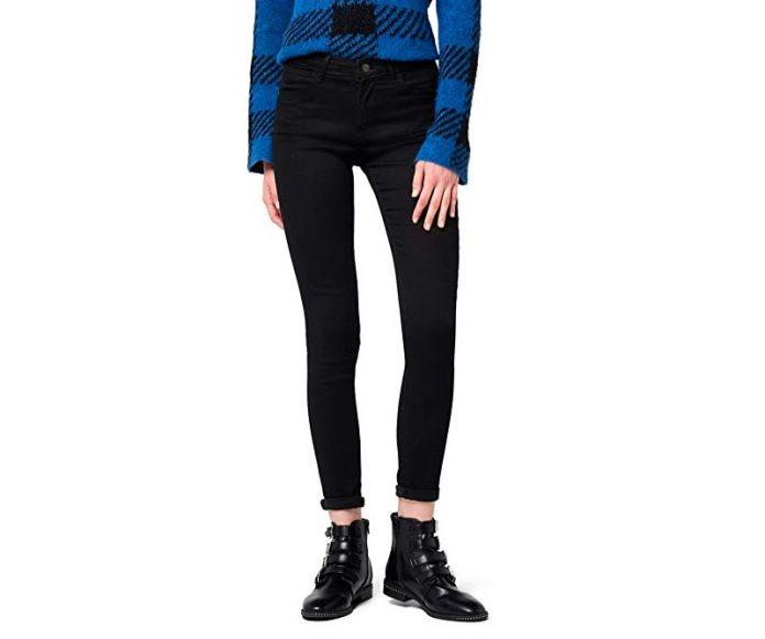 cliomakeup-jeans-donna-autunno-2019-13-wrangler-nero