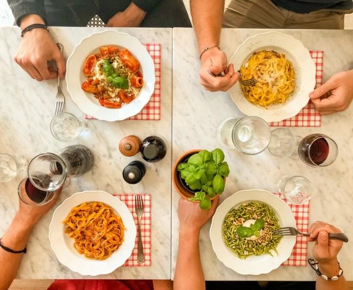 cliomakeup-la-pasta-integrale-fa-ingrassare-14-pasta-dieta