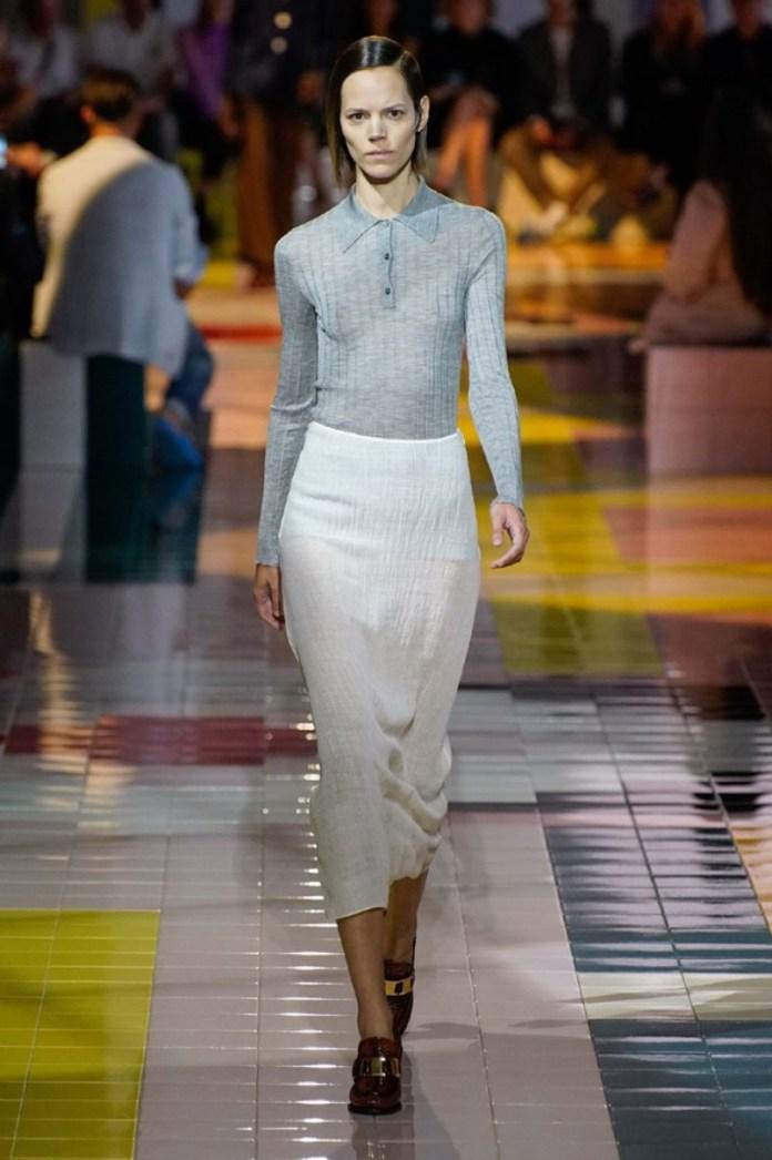 cliomakeup-milano-fashion-week-primavera-estate-2020-2-prada-polo