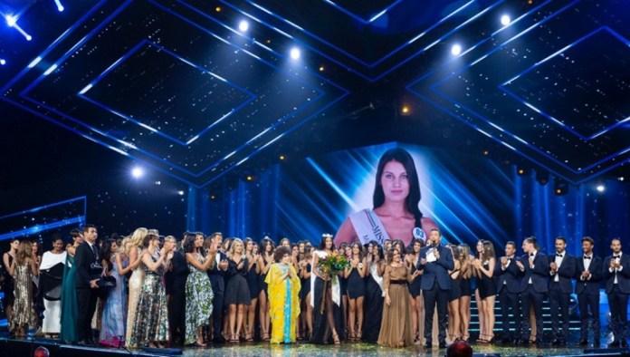 cliomakeup-miss-italia-2019-vincitrice-1-copertina