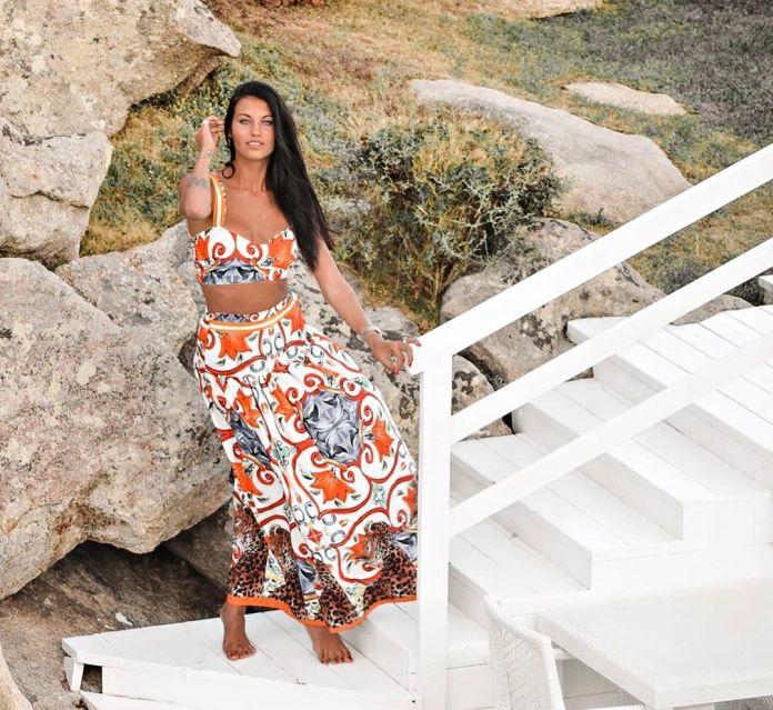 cliomakeup-miss-italia-2019-vincitrice-6-look-gipsy