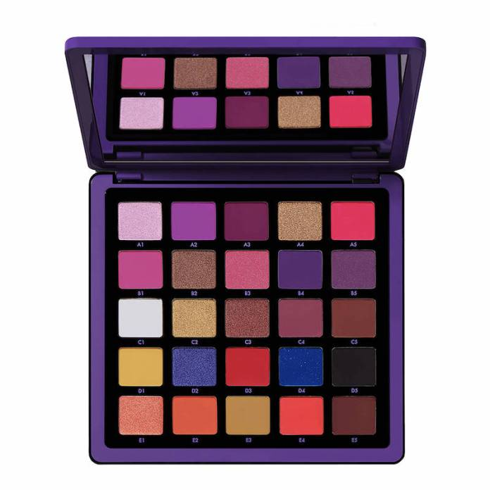 cliomakeup-novità-prodotti-beauty-autunno-2019-12-abh-norvina-pro-pigment-palette-vol1