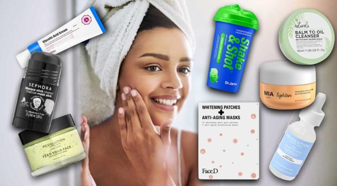 cliomakeup-novità-skincare-low-cost-1-copertina