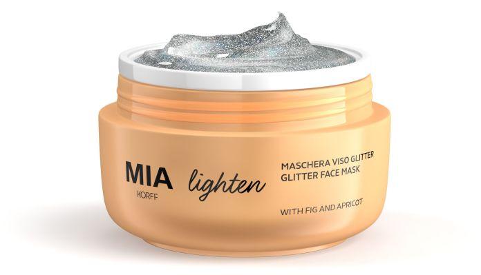 cliomakeup-novità-skincare-low-cost-6-miakorff-maschera-glitter-finish