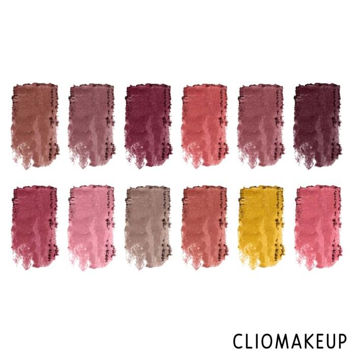 cliomakeup-recensione-blush-nyx-sweet-cheeks-glow-3