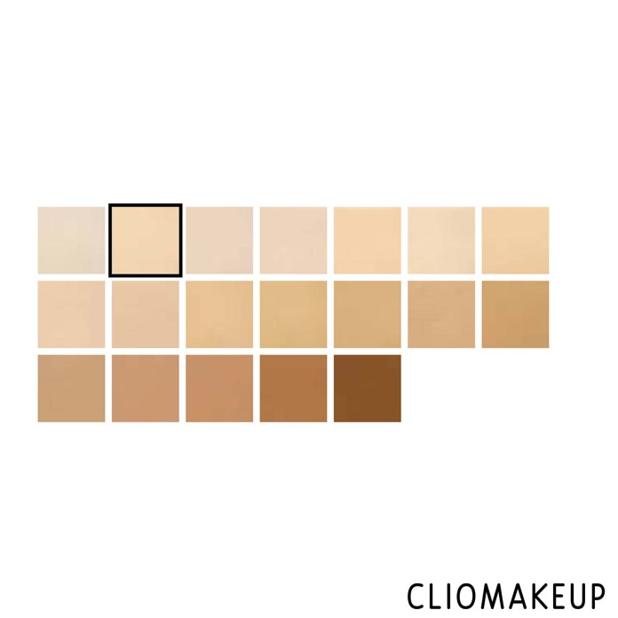 cliomakeup-recensione-fondotinta-anastasia-beverly-hills-luminous-foundation-3