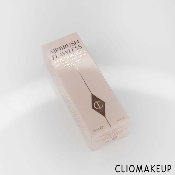 cliomakeup-recensione-fondotinta-charlotte-tilbury-airbrush-flawless-foundation-2