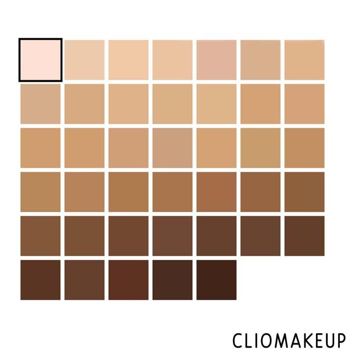 cliomakeup-recensione-fondotinta-kat-von-d-true-portrait-foundation-3