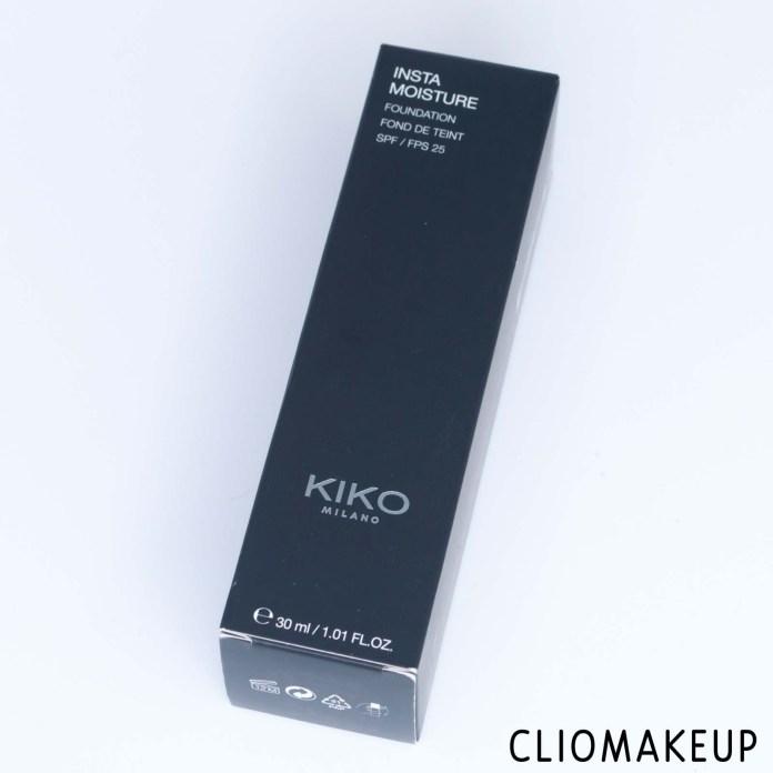 cliomakeup-recensione-fondotinta-kiko-insta-moisture-foundation-2