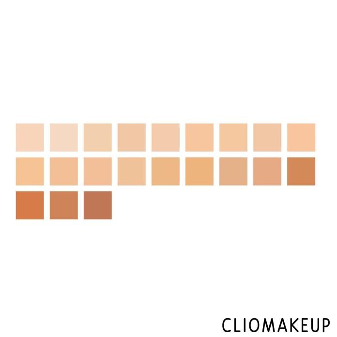 cliomakeup-recensione-fondotinta-kiko-insta-moisture-foundation-3