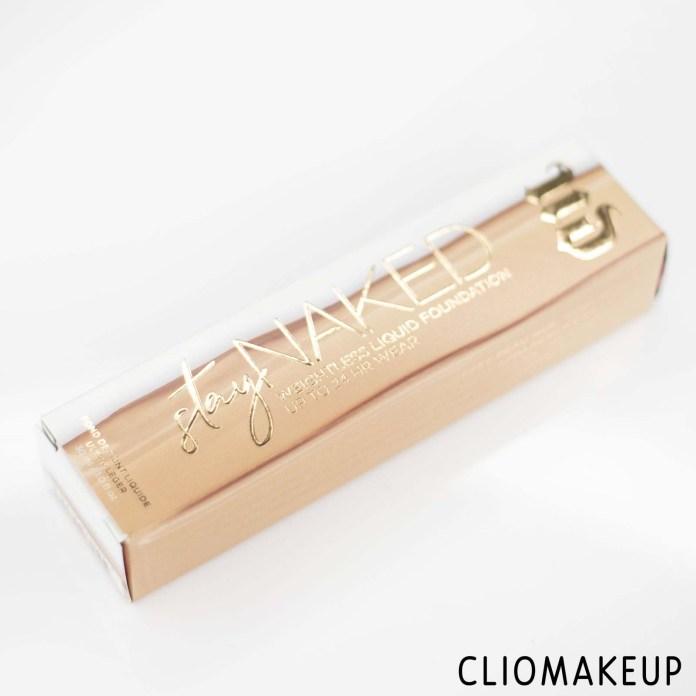 cliomakeup-recensione-fondotinta-urban-decay-stay-naked-weightless-liquid-foundation-2