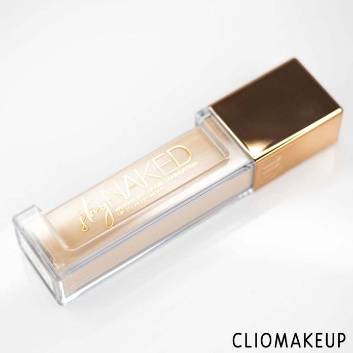 cliomakeup-recensione-fondotinta-urban-decay-stay-naked-weightless-liquid-foundation-3