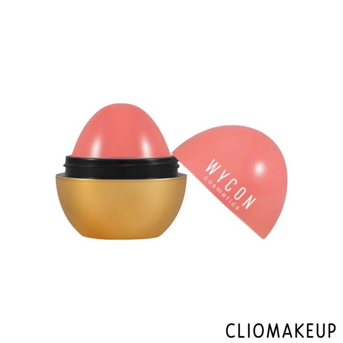 cliomakeup-recensione-lips-and-cheecks-wycon-safari-saver-lip-and-cheecks-1