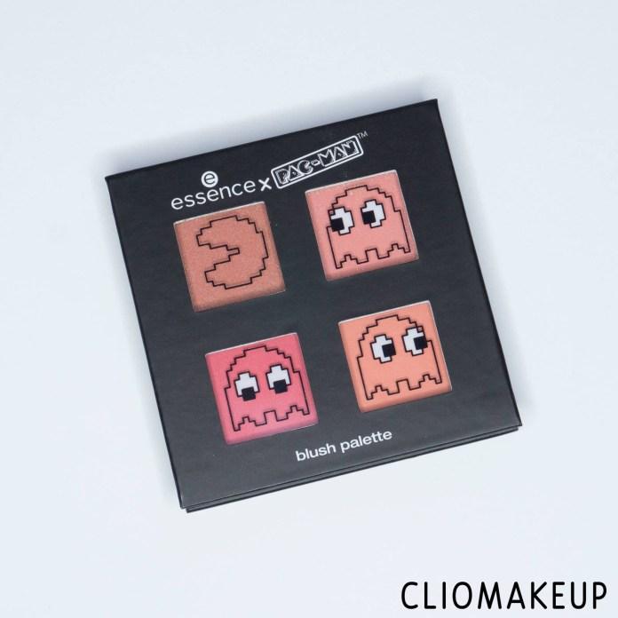 cliomakeup-recensione-palette-blush-essence-x-pac-man-blush-palette-2