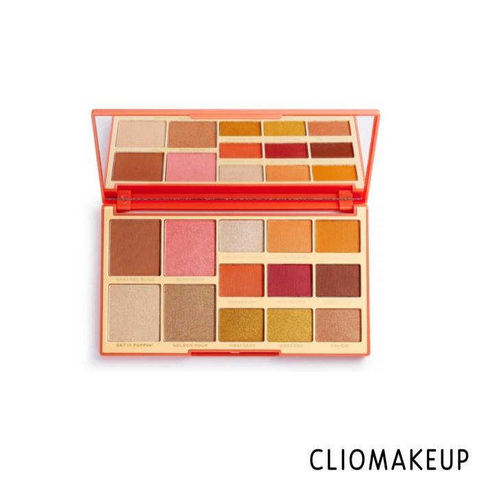 cliomakeup-recensione-palette-makeup-revolution-x-rachel-leary-goddes-on-the-go-palette-1