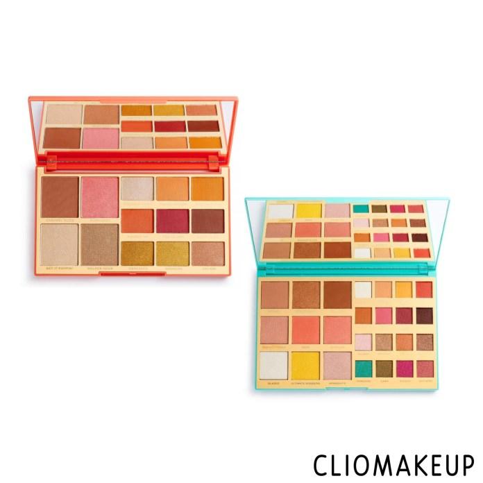 cliomakeup-recensione-palette-makeup-revolution-x-rachel-leary-goddes-on-the-go-palette-3