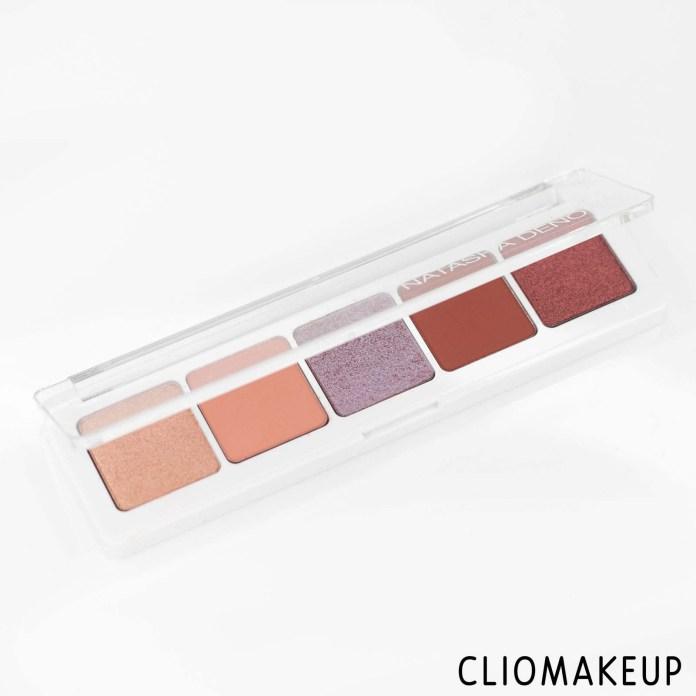 cliomakeup-recensione-palette-natasha-denona-coral-palette-3