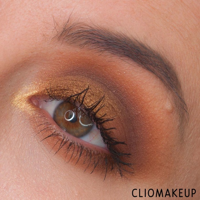 cliomakeup-recensione-palette-urban-decay-naked-honey-eyeshadow-palette-15