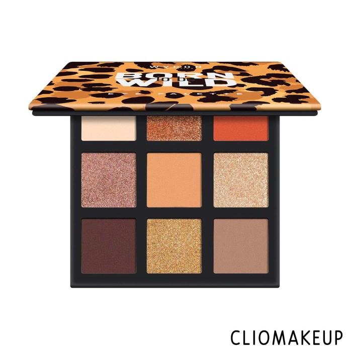cliomakeup-recensione-palette-wycon-born-ti-be-wild-brown-safari-1