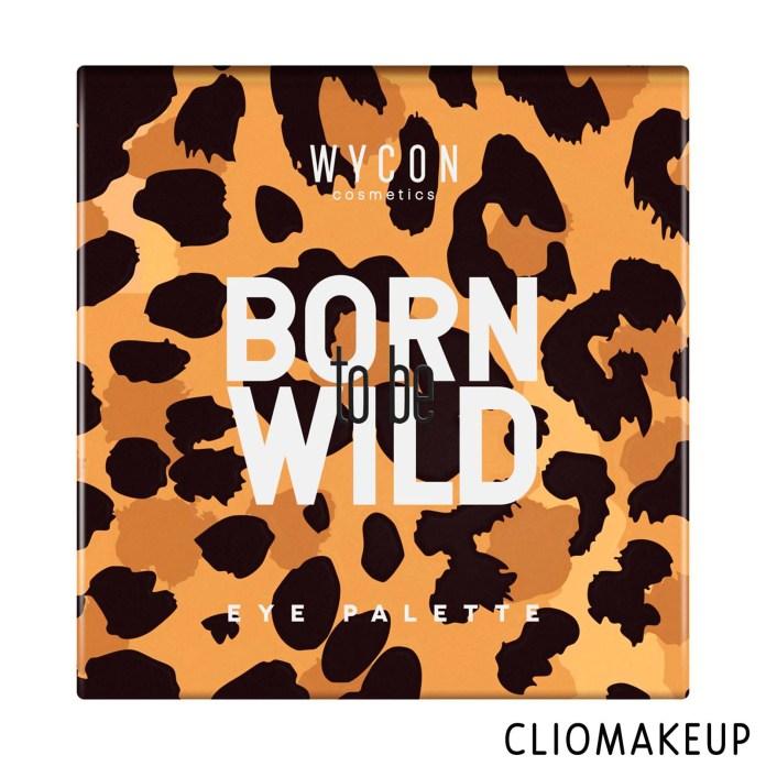 cliomakeup-recensione-palette-wycon-born-ti-be-wild-brown-safari-3