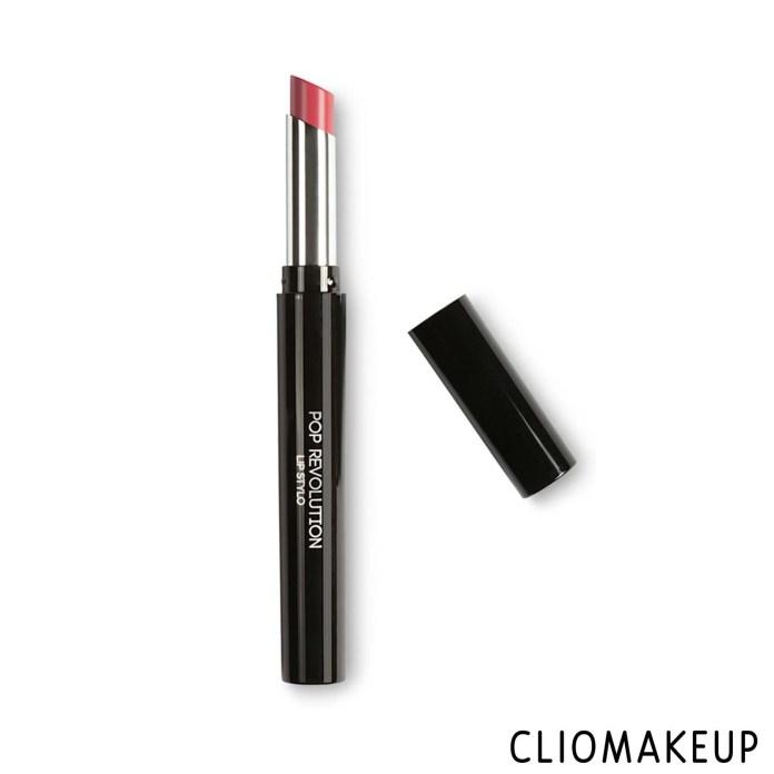 cliomakeup-recensione-rossetto-kiko-pop-revolution-lip-stylo-1