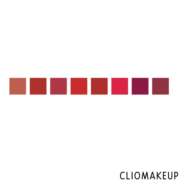 cliomakeup-recensione-rossetto-kiko-pop-revolution-lip-stylo-3