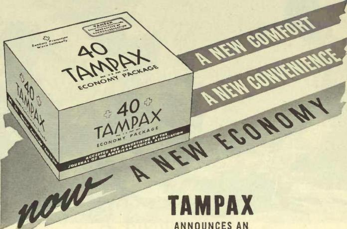 cliomakeup-tampax-storia-15-packaging-anni-30
