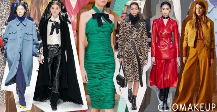 cliomakeup-tendenze-moda-autunno-inverno-2019-2020-1-copertina