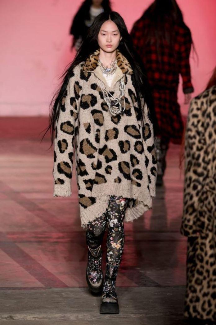 cliomakeup-tendenze-moda-autunno-inverno-2019-2020-18-maglione-animalier