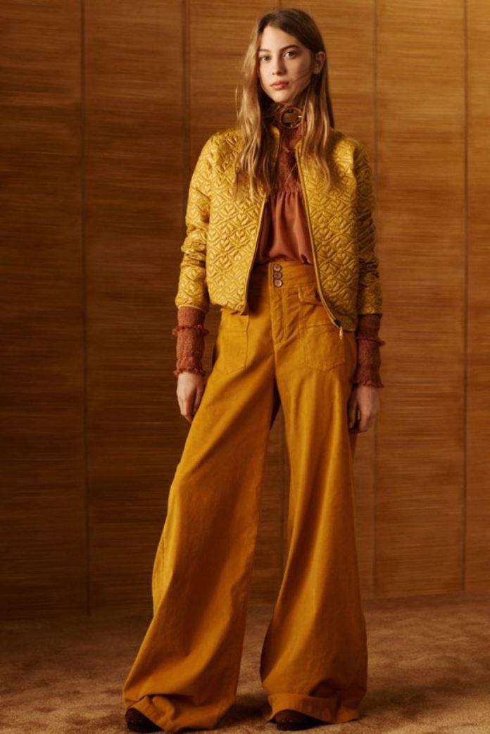 cliomakeup-tendenze-moda-autunno-inverno-2019-2020-8-senape