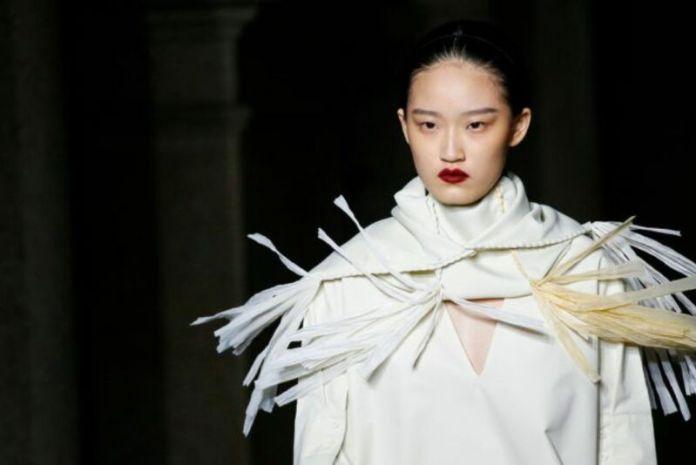 cliomakeup-trend-beauty-primavera-estate-2020-10-rossetto