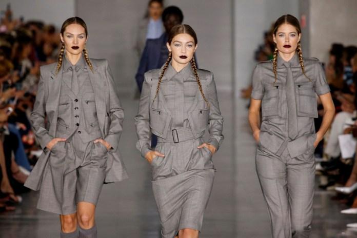 cliomakeup-trend-beauty-primavera-estate-2020-12-max-mara
