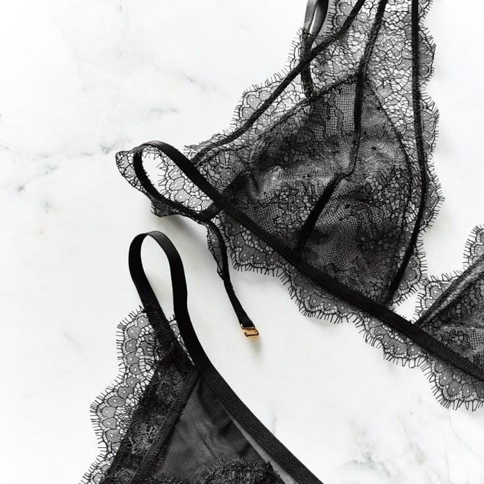 cliomakeup-victorias-secret-storia-19-lingerie