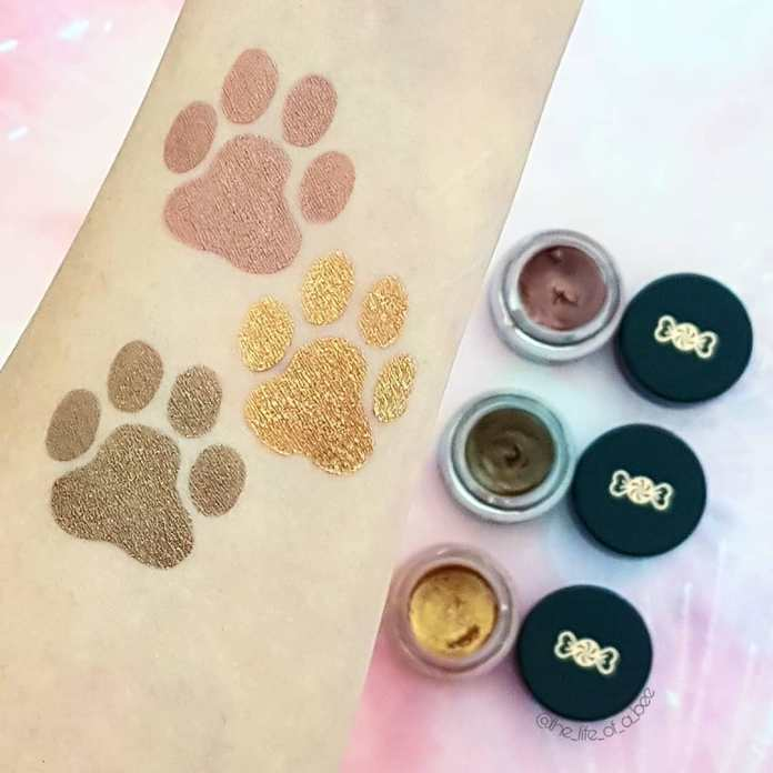 ClioMakeUp-Ombretto-Cremoso-Taboo-SweetieLove-10-swatches