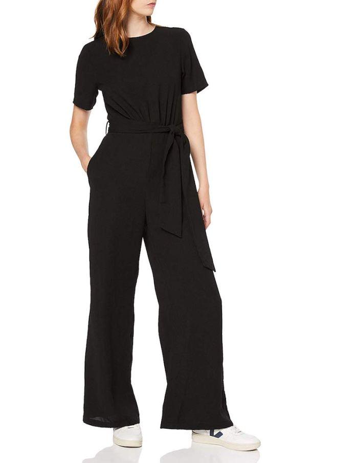 ClioMakeUp-jumpsuit-8-amazon-find-nera.jpgClioMakeUp-jumpsuit-8-amazon-find-nera.jpg