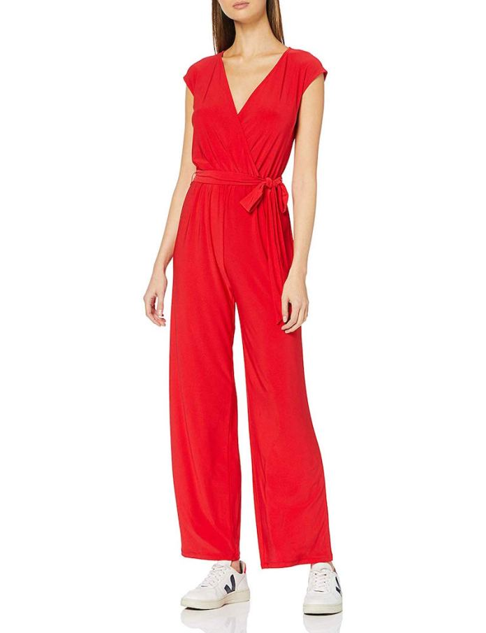 ClioMakeUp-jumpsuit-9-amazon-find-rossa.jpg