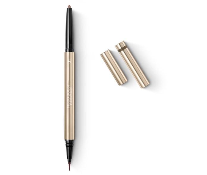 ClioMakeUp-migliori-matite-sopracciglia-35-kiko