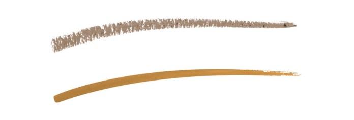 ClioMakeUp-migliori-matite-sopracciglia-36-kiko
