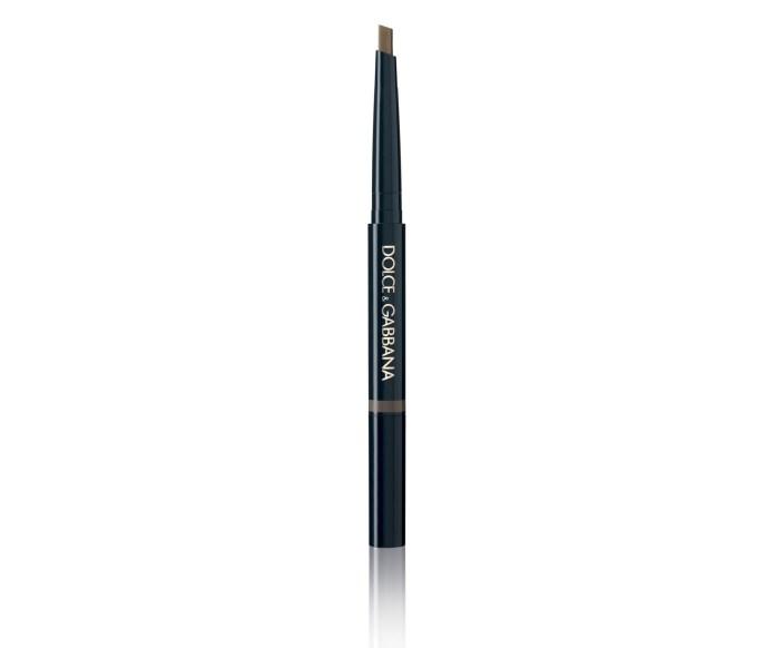 ClioMakeUp-migliori-matite-sopracciglia-41-dg
